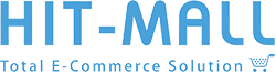 HIT-MALL Total E-Commerce Solution